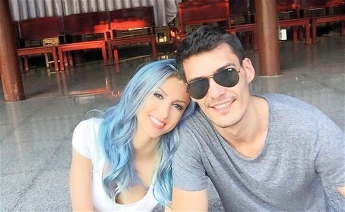 Prima imagine cu fiica Andreei Bălan, micuța Ella, a fost postată de cântăreață pe pagina sa de Facebook. Andreea este în al nouălea cer!
