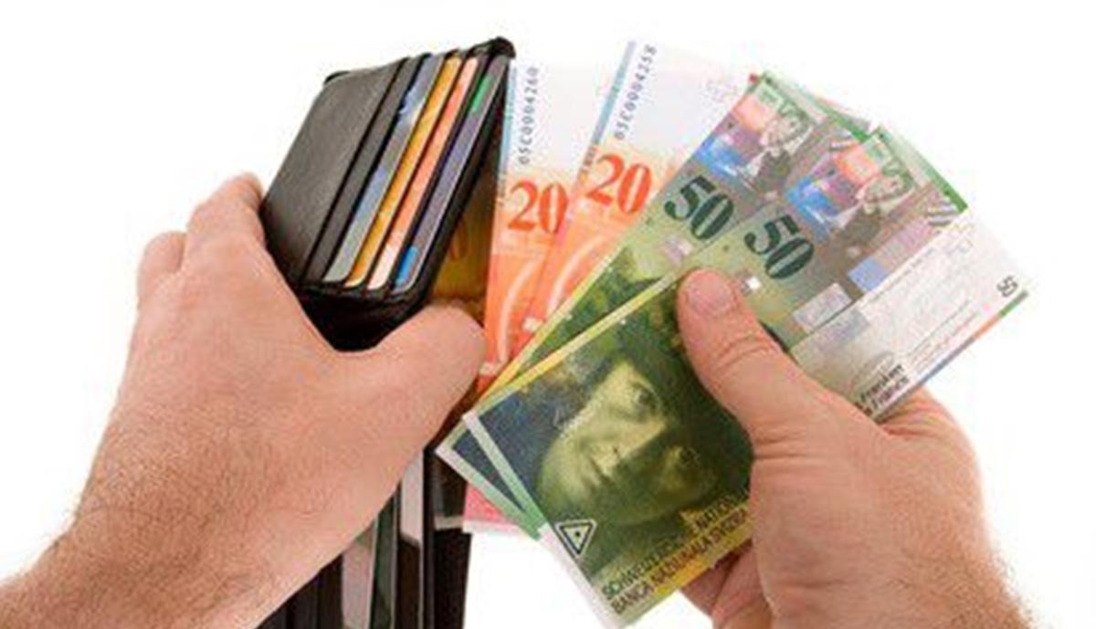 Legea conversiei creditelor în franci elveţieni la cursul istoric a fost adoptată, marţi, în unanimitate de plenul Camerei Deputaţilor, forul decizional.