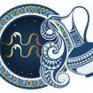 Horoscop zilnic 26 octombrie. Vărsătorii se joacă cu dragostea