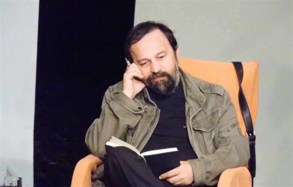Jurnalistul Cătălin Tolontan a publicat un articol pe blogul său, potrivit căruia Ioan Gyuri Pascu a fost un membru al cultului Dang.