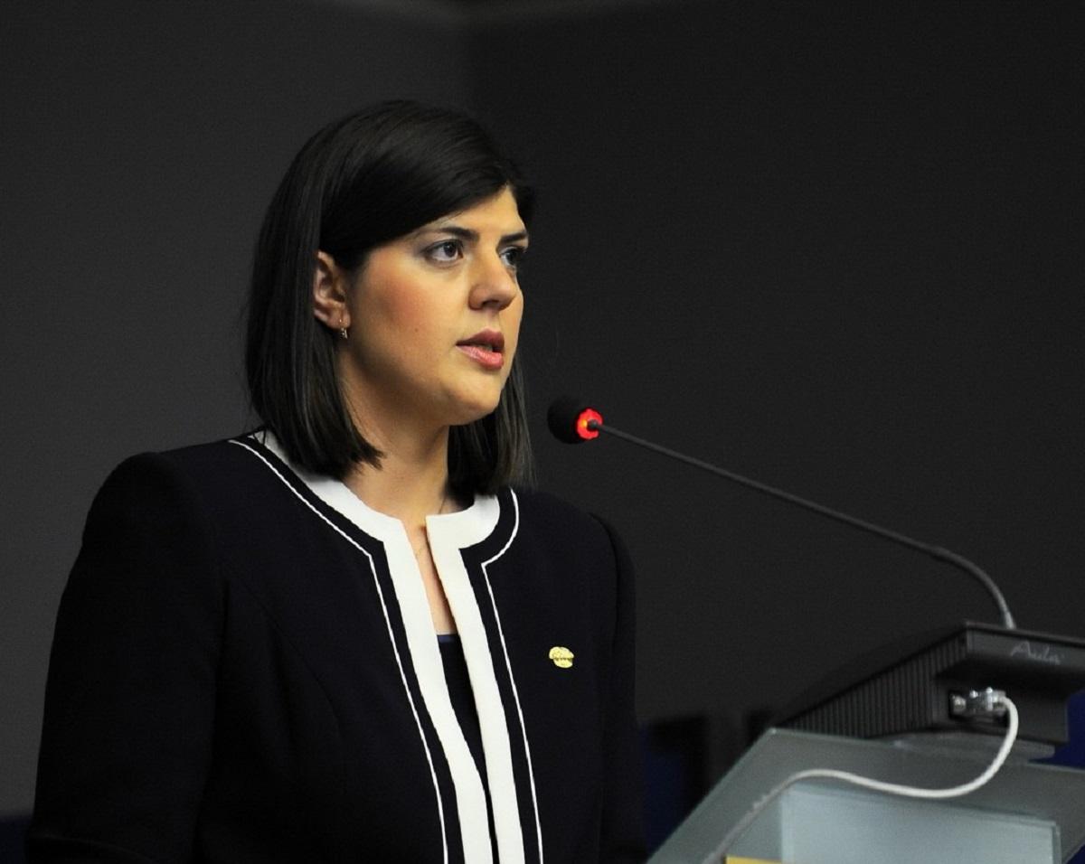 Mihnea Costoiu, audiat în dosarul în care Laura Codruța Kovesi este acuzată de plagiat