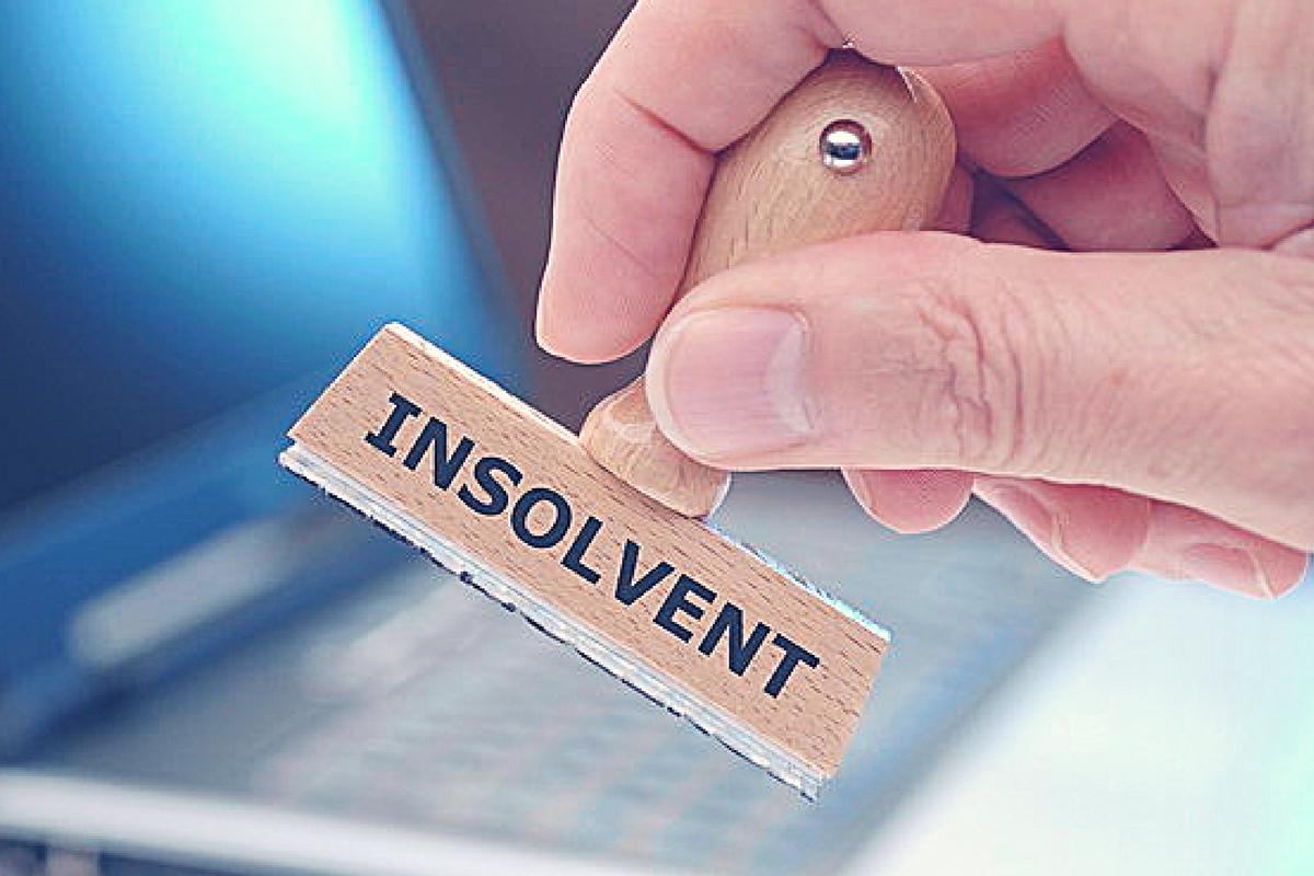 Legea insolvenței persoanelor fizice nu mai intră în vigoare pe 31 octombrie, după ce președintele a cerut Parlamentului reexaminarea legii.