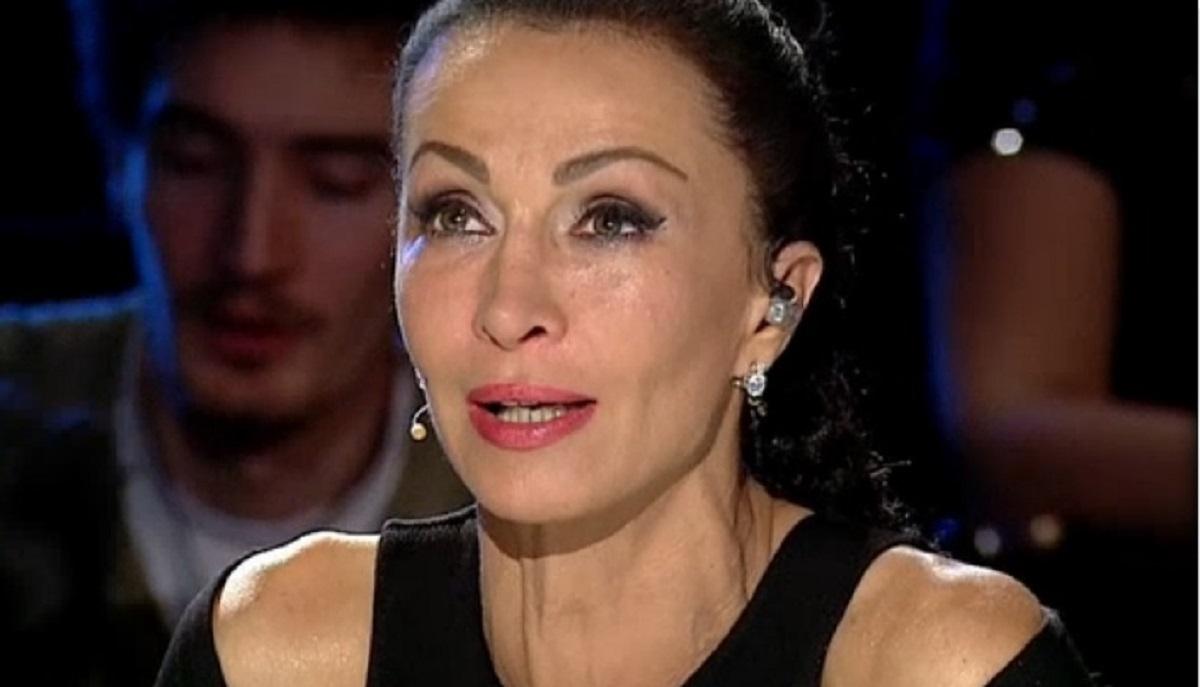 """Dramă în familia Mihaelei Rădulescu: """"Diagnostic cumplit: cancer la sân"""""""