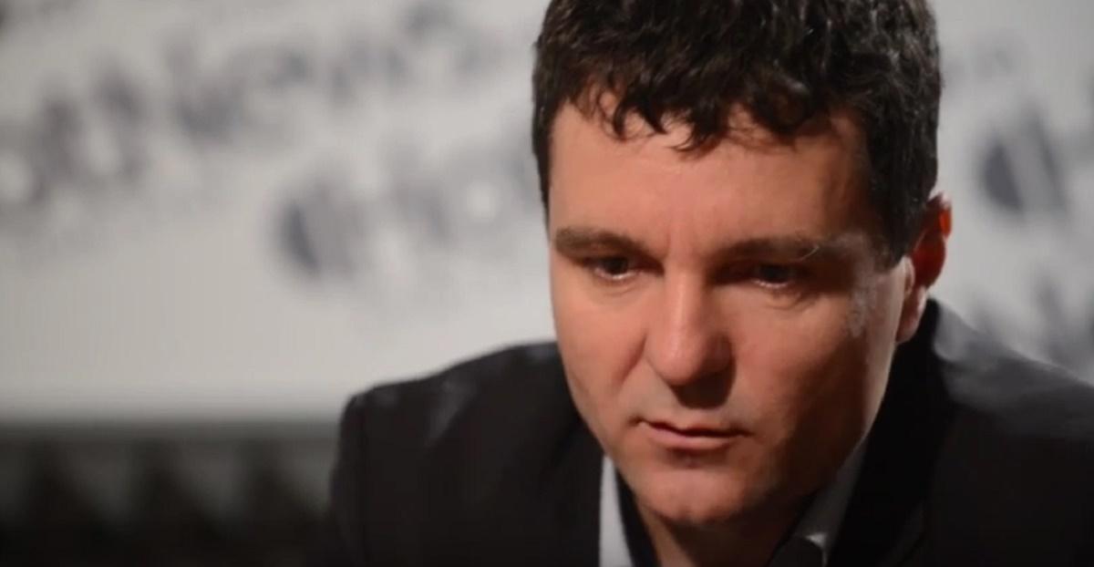 Nicușor Dan, liderul USR, și-a exprimat susținerea față de premierul Dacian Cioloș, precizând că anumite partide ar trebui să-l sprijine în campanie.