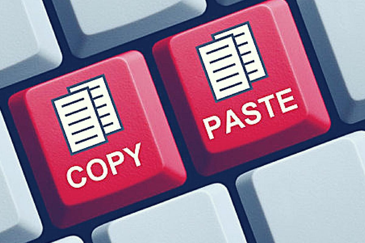 CCR a decis că legea care ar ajuta doctoratele plagiate este una neconstituțională. Legea prevedea că doar universitățile pot da verdictul de plagiat.