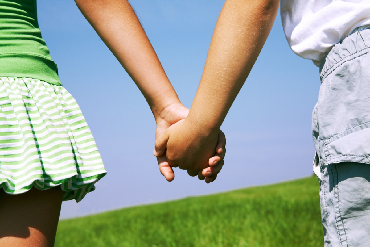 Poveste de dragoste terminată tragic. Ce s-a ales de doi adolescenți îndrăgostiți