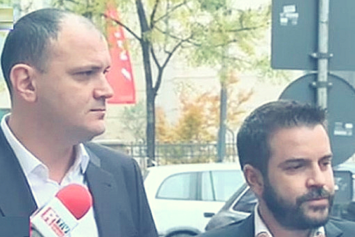 """PRU a depus denunț la DNA contra premierului Cioloș în cazul achiziționării sculpturii """"Cumințenia Pământului"""", de Constantin Brâncuși."""