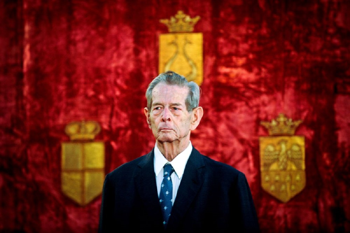 Regele Mihai împlinește astăzi 95 de ani. Marile iubiri ale regelui și pasiunea sa pentru mașini
