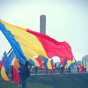 Vești bune pentru românii din DIASPORA! De ce taxe scapă