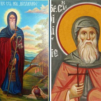 Sfântul Dumitru cel Nou – 27 octombrie. Ce să NU faci în această zi