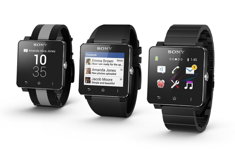 Oferta eMAG la smartwatch Black Friday 2016.Prețuri promoționale la smartwatch-urile oferite de eMAG. Cele mai bune oferte, promoții și reduceri.