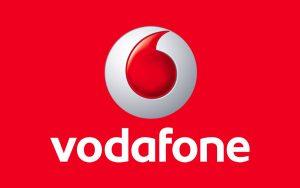 Vodafone, amendată cu 50.000 de lei de ANPC