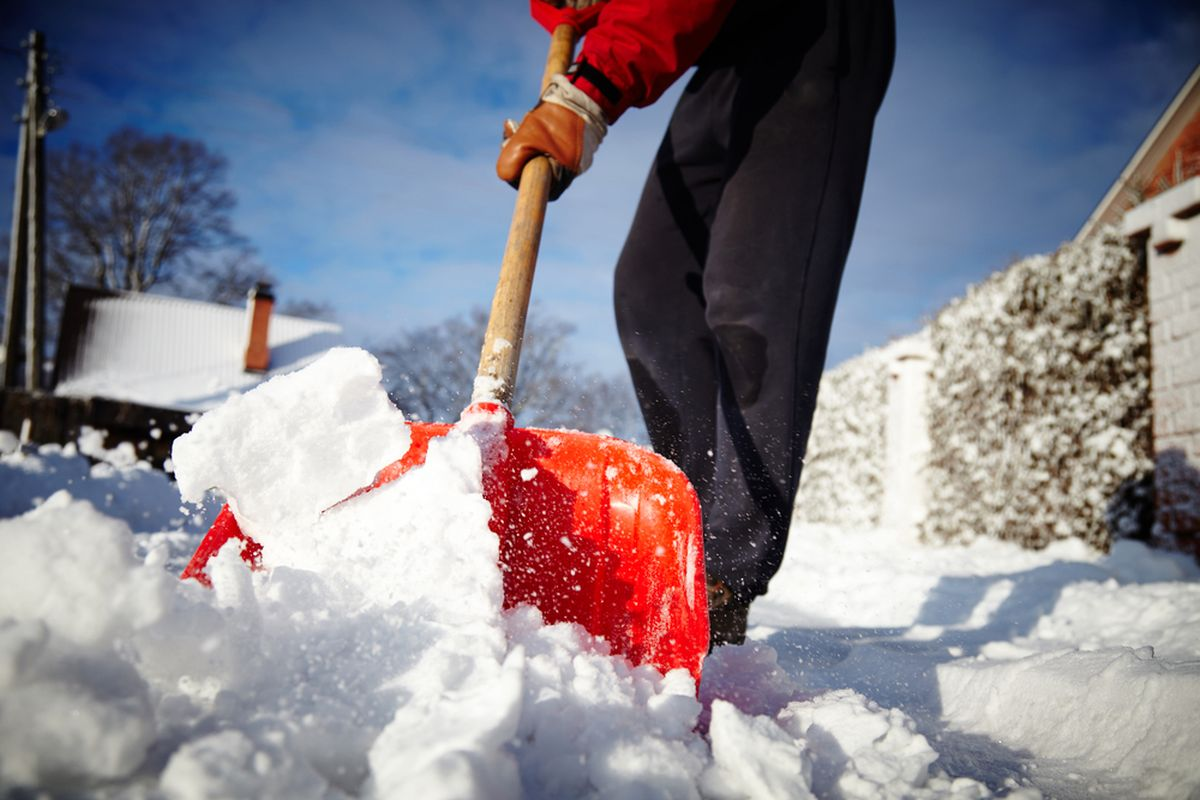 Administraţia Naţională de Meteorologie a emis, duminică după-amiază, atenţionări de cod galben de ninsoare şi viscol pentru patru judeţe. Este vorba despre zone montane.