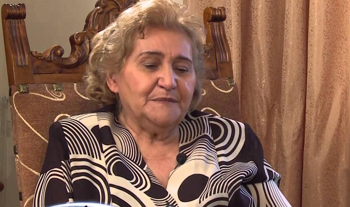 Gabi Lunca, mesaj cutremurator dupa ce a aflat ca Ionela Prodan a murit. Ce a declarat artista