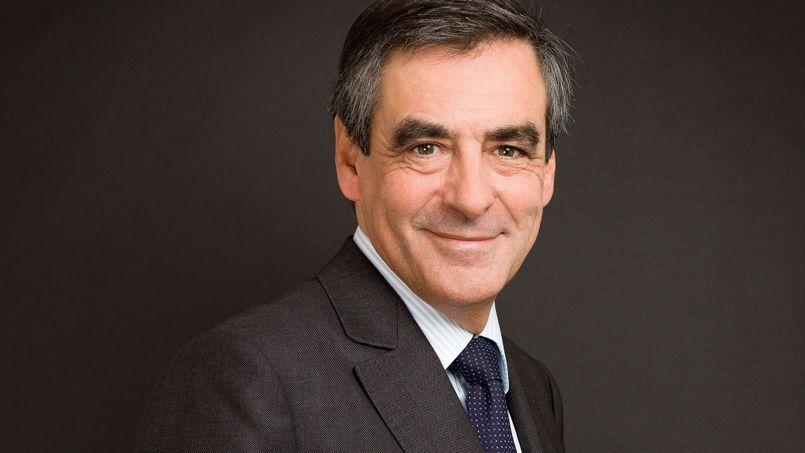 François Fillon cine este câștigătorul din Franța