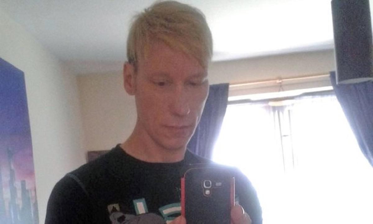 Stephen Port, criminalul care a ucis patru tineri gay, a fost condamnat la închisoare pe viață. El este acuzat că și-a otrăvit victimele.