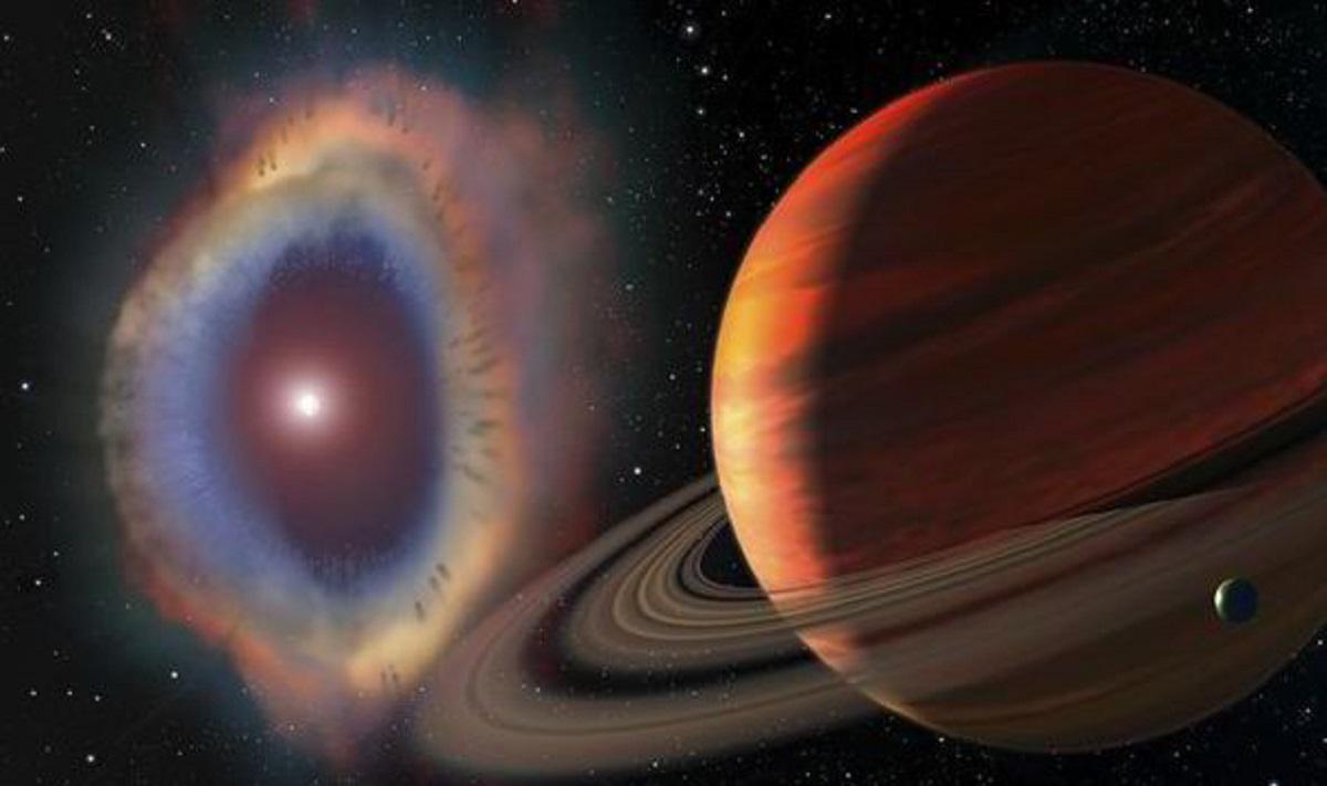 """NASA, despre extratereștri: """"În 20 de ani vom afla"""""""