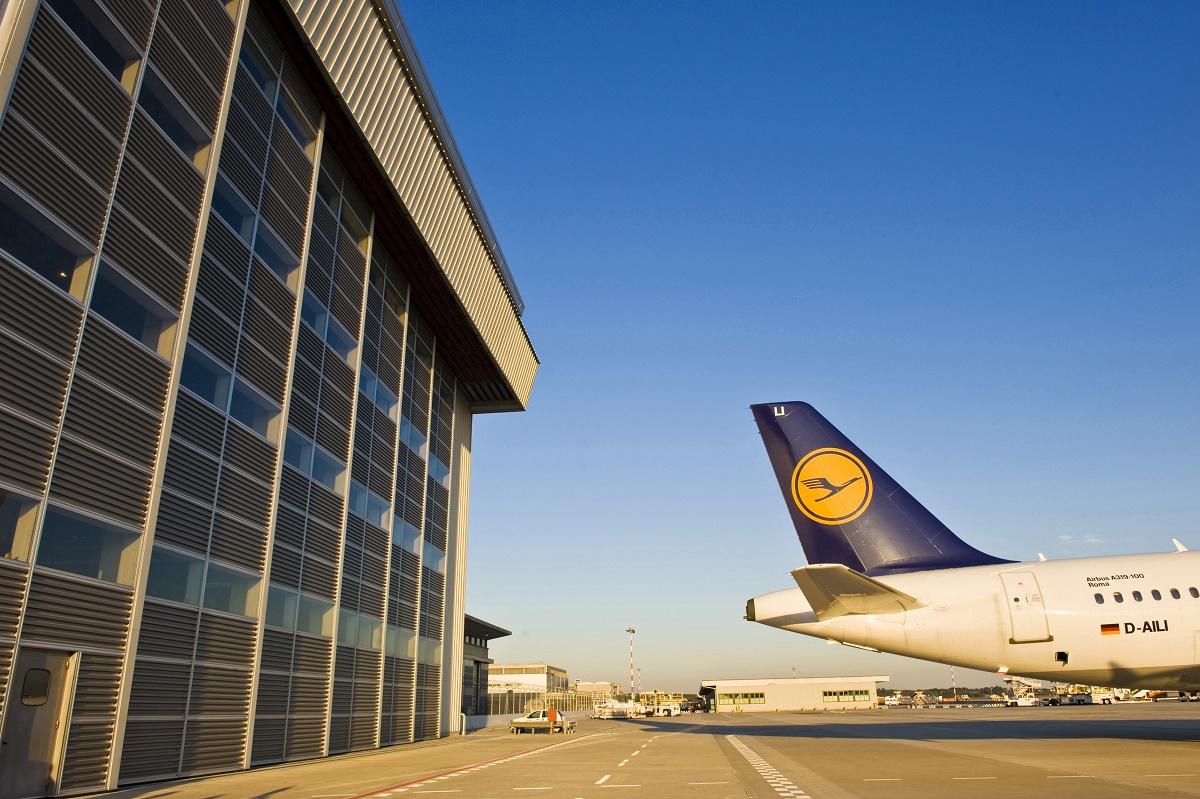 Greva Lufthansa va continua marți și miercuri. Piloții intra din nou în grevă, după ce discuţiile cu conducerea nu au dus la niciun rezultat.