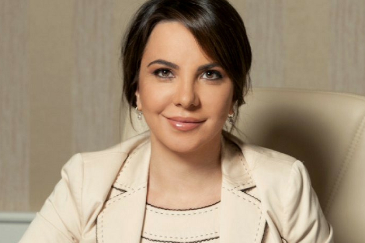 Fosta șefă a Autorității Electorale Permanente (AEP), Ana Maria Pătru, va rămâne în arest preventiv, au decis magistrații de la Curtea de Apel Ploiești.