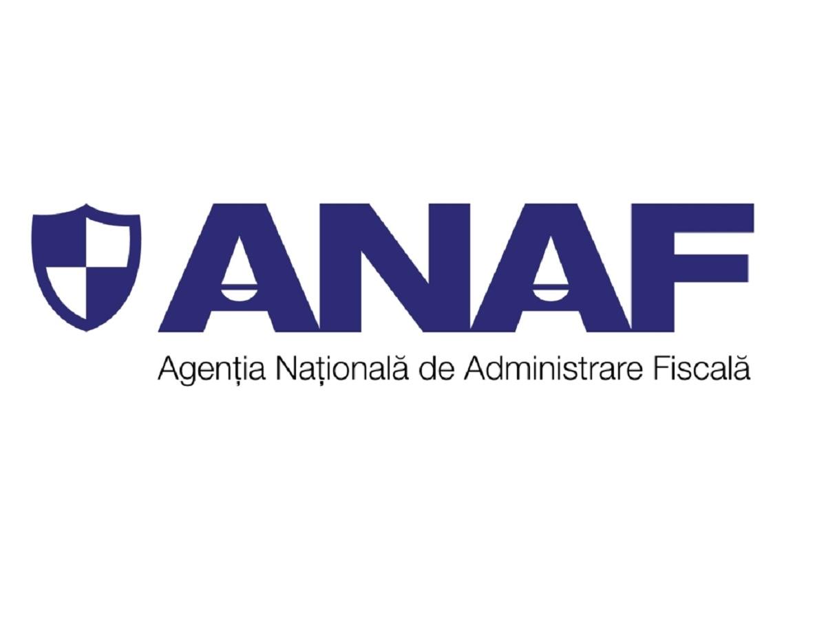Proiect ANAF: Contribuabilii care au de încasat bani de la stat nu vor mai putea fi executați silit