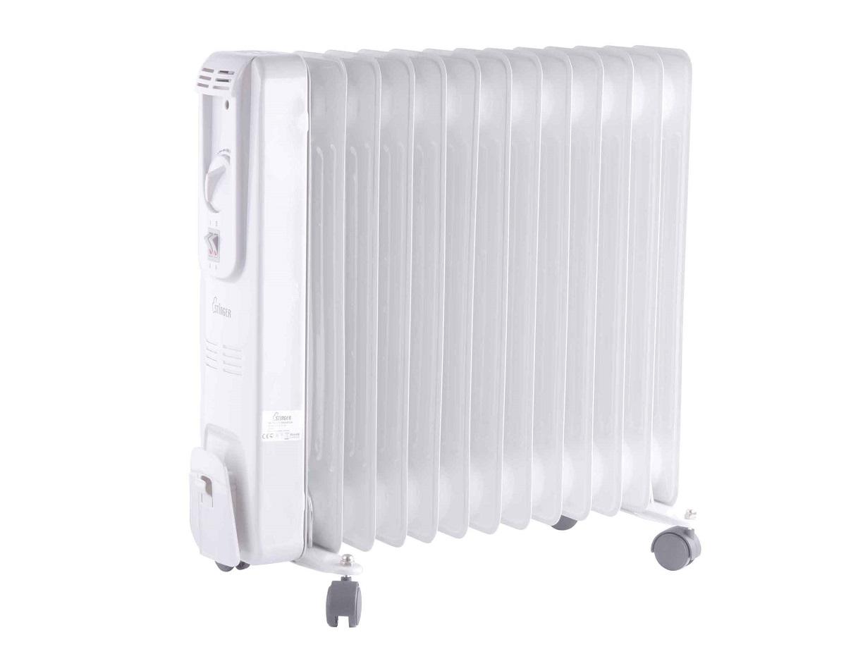 Oferta eMAG la aparate de încălzire Black Friday 2016. Prețuri promoționale și reduceri la aparatele de încălzire oferite de eMAG.
