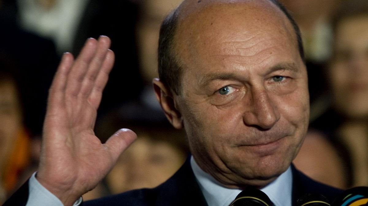 Fostul președinte Traian Băsescu a declarat că PMP, partidul său, exclude orice alianță cu PSD după alegerile parlamentare.