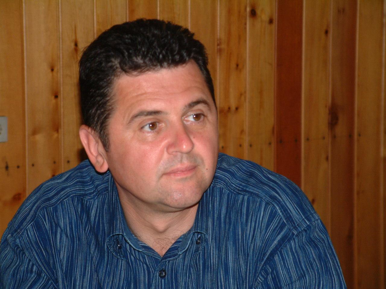 Deputatul PSD Eugen Bejinariu află luni dacă va fi urmărit penal de DNA în dosarul Microsoft 2. Camera Deputaților va da votul final.