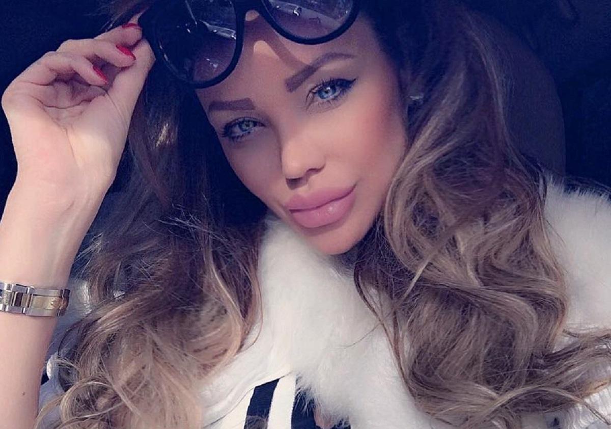"""Bianca Drăgușanu este pregătită pentru încă un copil: """"Mi-aș dori ca anul viitor..."""""""