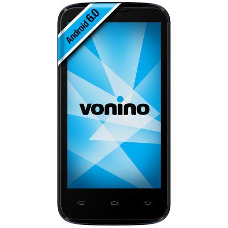 eMAG Black Friday 2016 un telefon mobil smartphone la 99 de lei