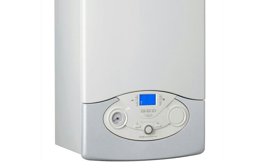 Reduceri eMAG la aparate de climatizare și boilere Black Friday 2016. Cele mai bune oferte, promoții și prețuri promoționale.