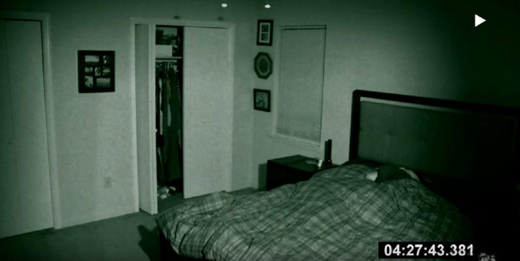 Лесбиянок веб камера из спальни смотреть порно