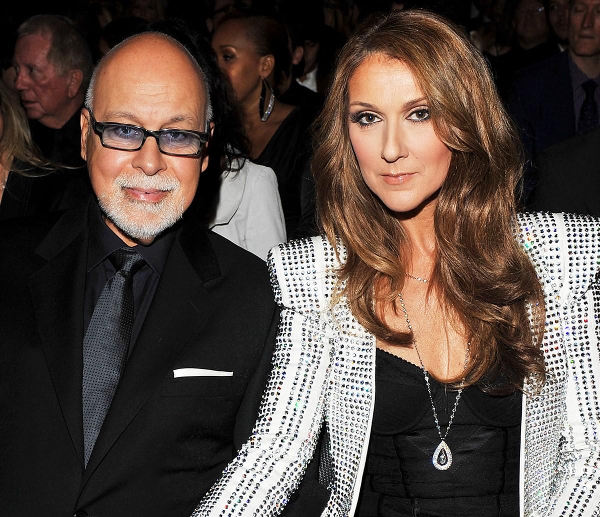 Celine Dion a făcut un anunță înduioșător la un an de la moartea soțului său, Rene Angelil. Cântăreața a mărturisit că încă îl mai iubește pe acesta.
