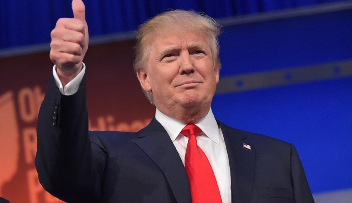 Cine este Donald Trump- povestea candidatului la alegerile SUA