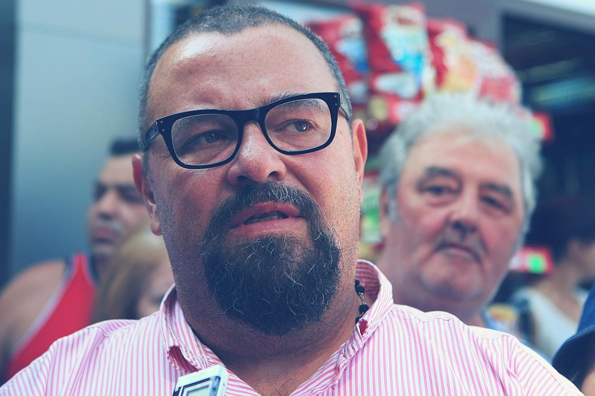 Fostul primar al sectorului 4 Cristian Popescu Piedone a fost trimis în judecată pentru trei infracțiuni de conflict de interese.