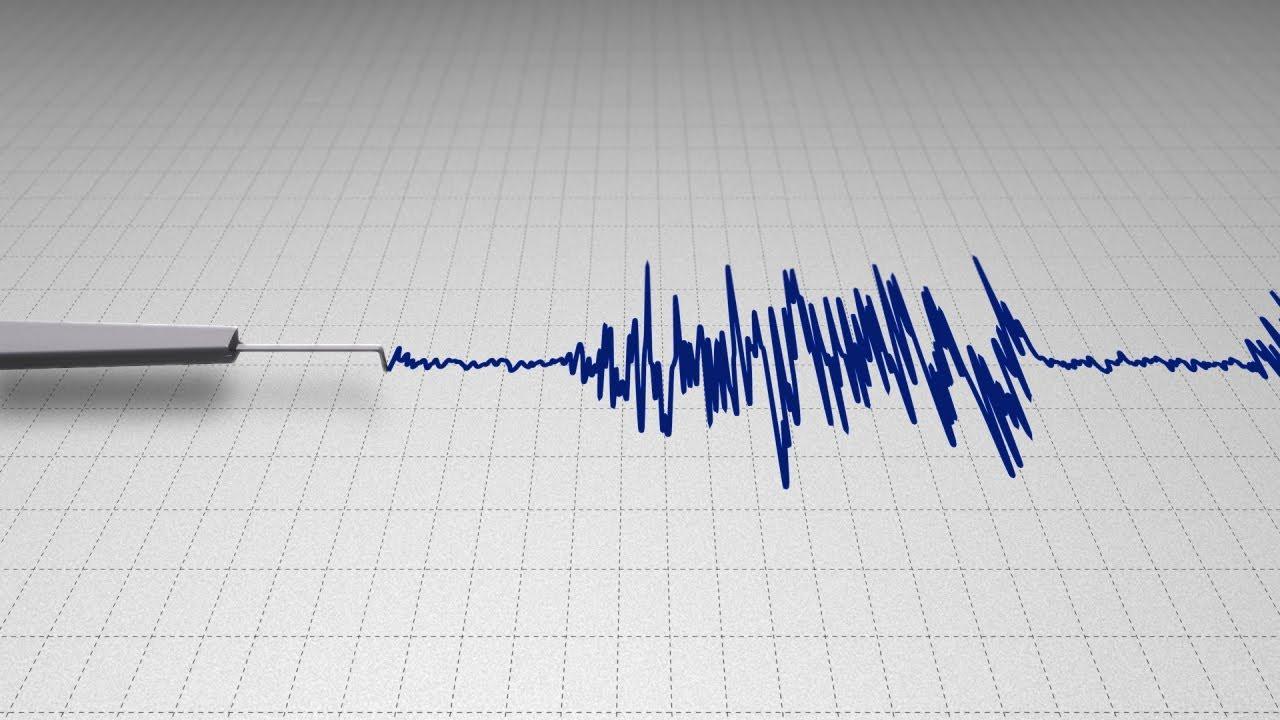 Un cutremur a avut loc în Polonia. Seismul a dus la moartea a patru mineri, care au fost zdrobiți de pietre căzute în mină.
