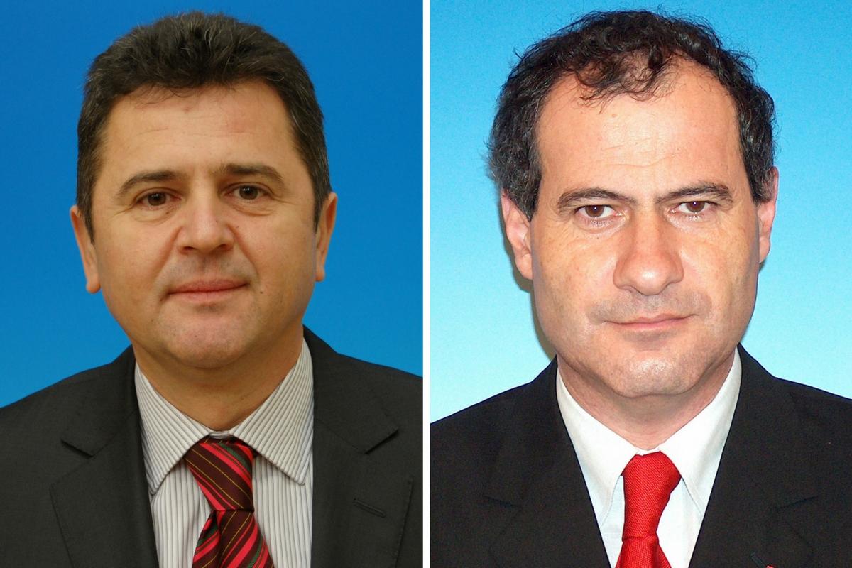 Deputatul Eugen Bejinariu a scăpat, momentan, de urmărirea penală, din cauza lipsei de cvorum din plen. Secretarul general al PSD i-a cerut demisia.