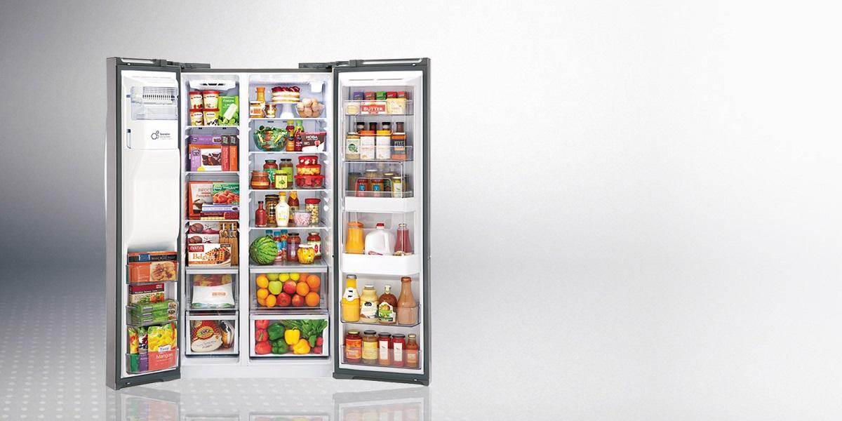 Cele mai bune oferte eMAG la frigidere Black Friday 2016. Prețuri promoționale la frigiderele și combinele frigorifice oferite de eMAG.