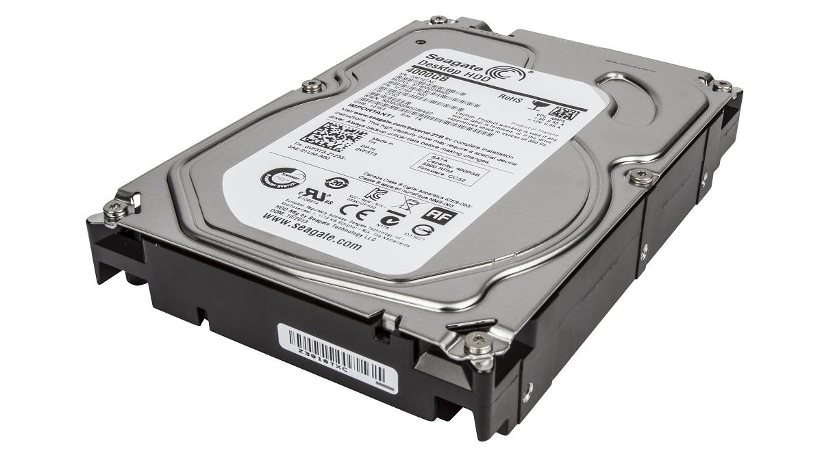 Oferta eMAG la hard-disk Black Friday 2016. Prețuri promoționale la hard disk-urile oferite de eMAG. Cele mai bune oferte, promoții și reduceri