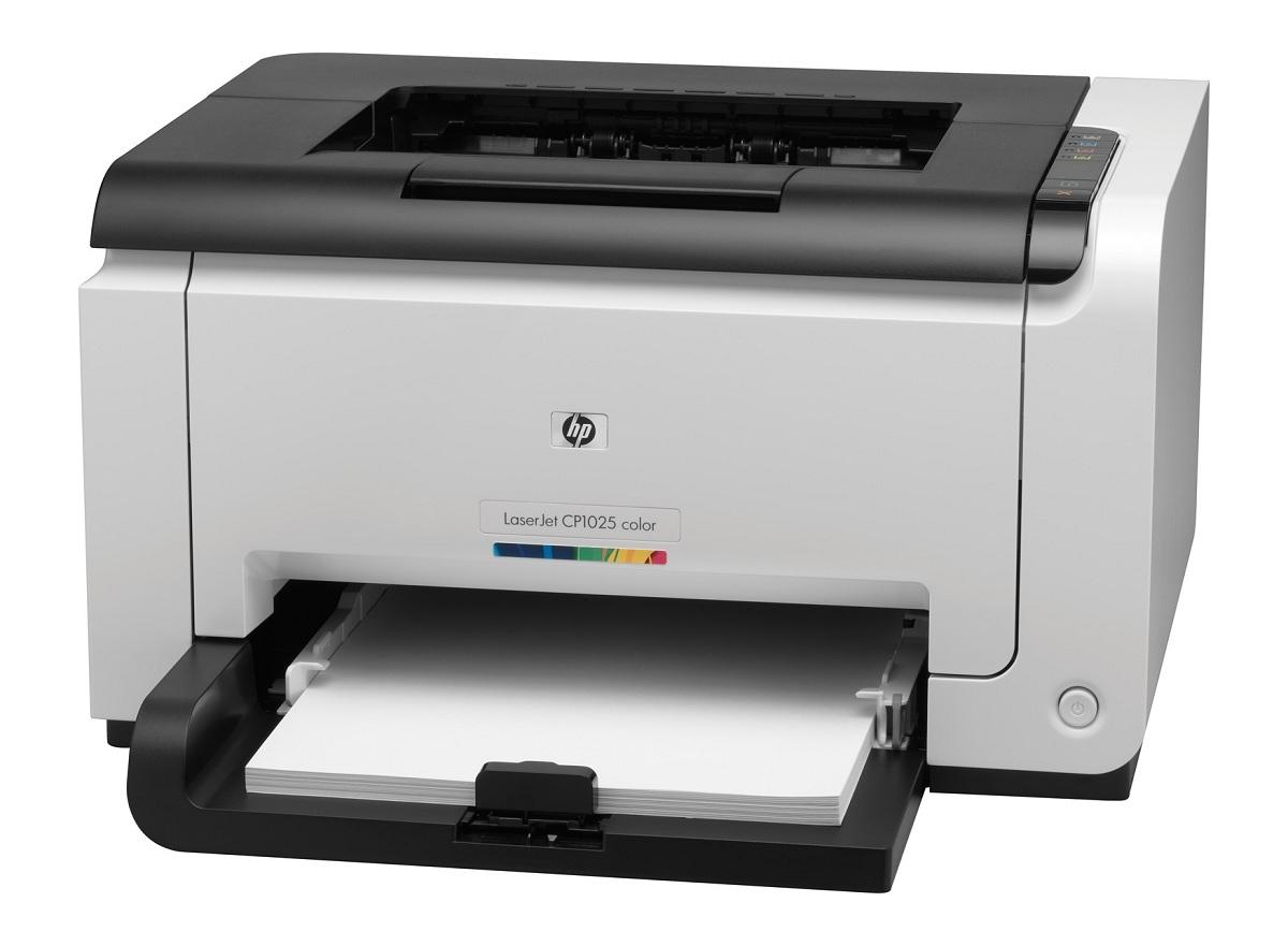 Oferta eMAG la imprimante laser Black Friday 2016. Prețuri promoționale la imprimantele laser oferite de eMAG. Cele mai bune oferte, promoții și reduceri.