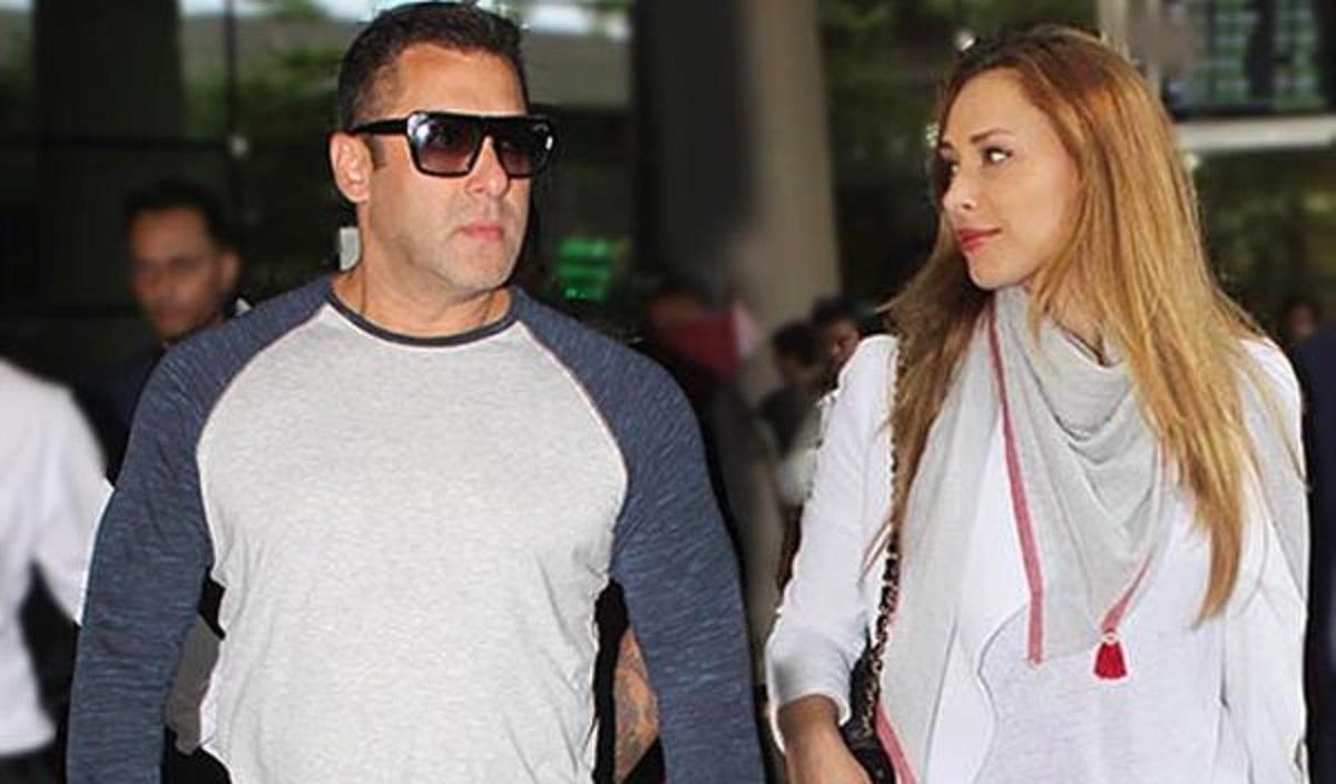 Salman Khan și Iulia Vântur s-au despărțit. Fanii se așteptau să se căsătorească