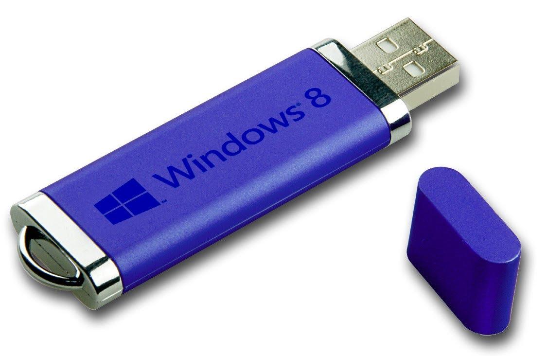 Oferta eMAG la memorii USB Black Friday 2016. Prețuri promoționale la memoriile USB oferite de eMAG. Cele mai bune oferte, promoții și reduceri.
