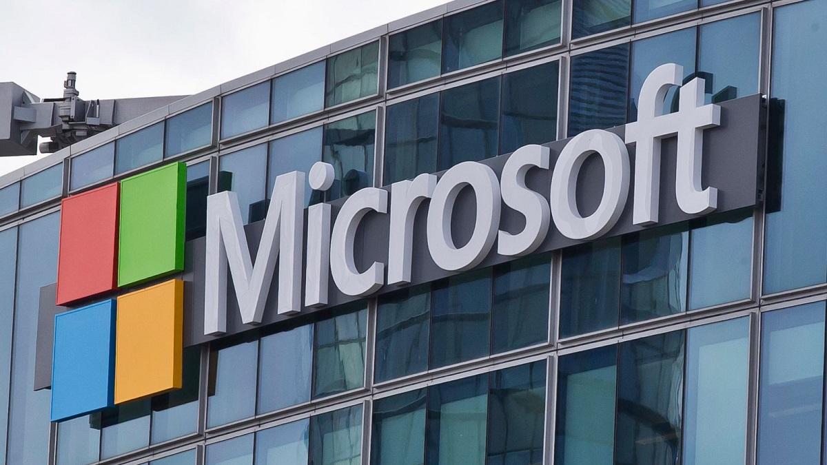 Cercetările au fost extinse în dosarul Microsoft 2. Claudiu Florică, Ovidiu Artopolescu și Sergiu Hotăran au fost puși sub control judiciar.