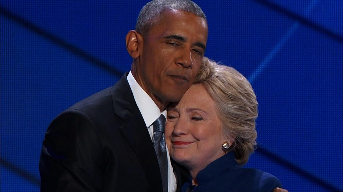"""Barack Obama avertizează asupra riscului ascensiunii ideologiilor """"naţionaliste"""" şi """"tribaliste"""""""