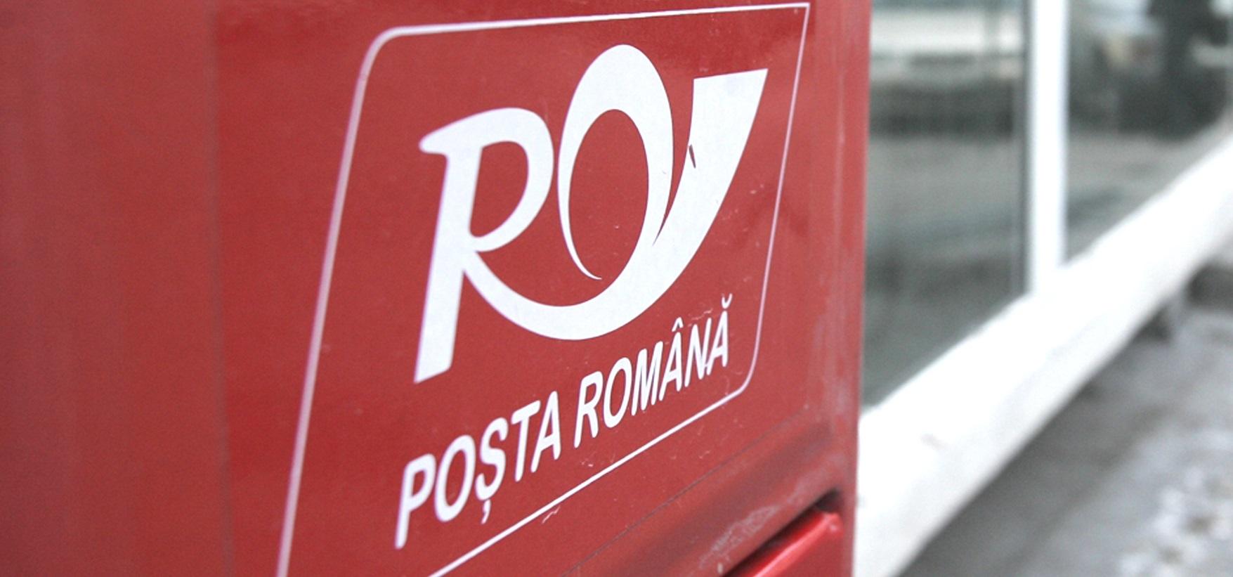 Poșta Română a anunțat că angajații afectați de concedierea colectivă vor primi salarii compensatorii. Disponibilizarea vizează sectorul administrativ.
