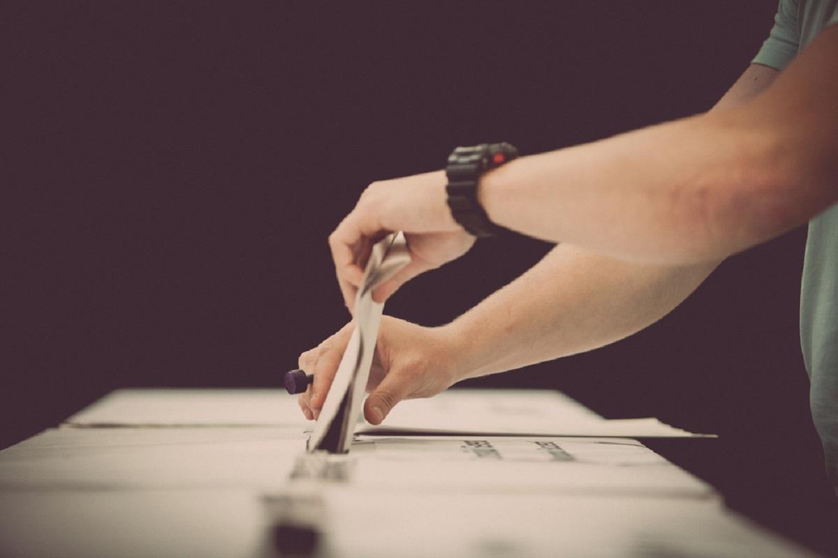 Alegeri parlamentare: Reguli stricte pentru campania electorală care debutează vineri, 11 noiembrie