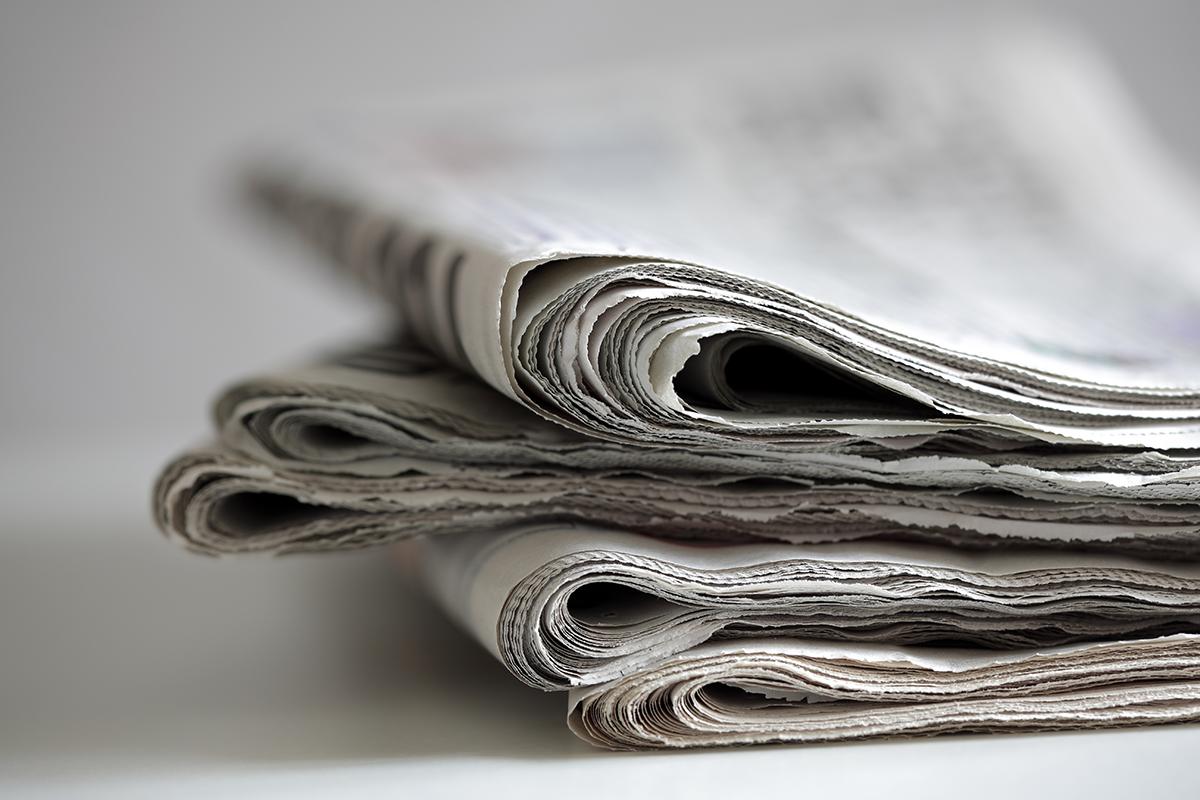 Revista presei din 6 și 7 noiembrie