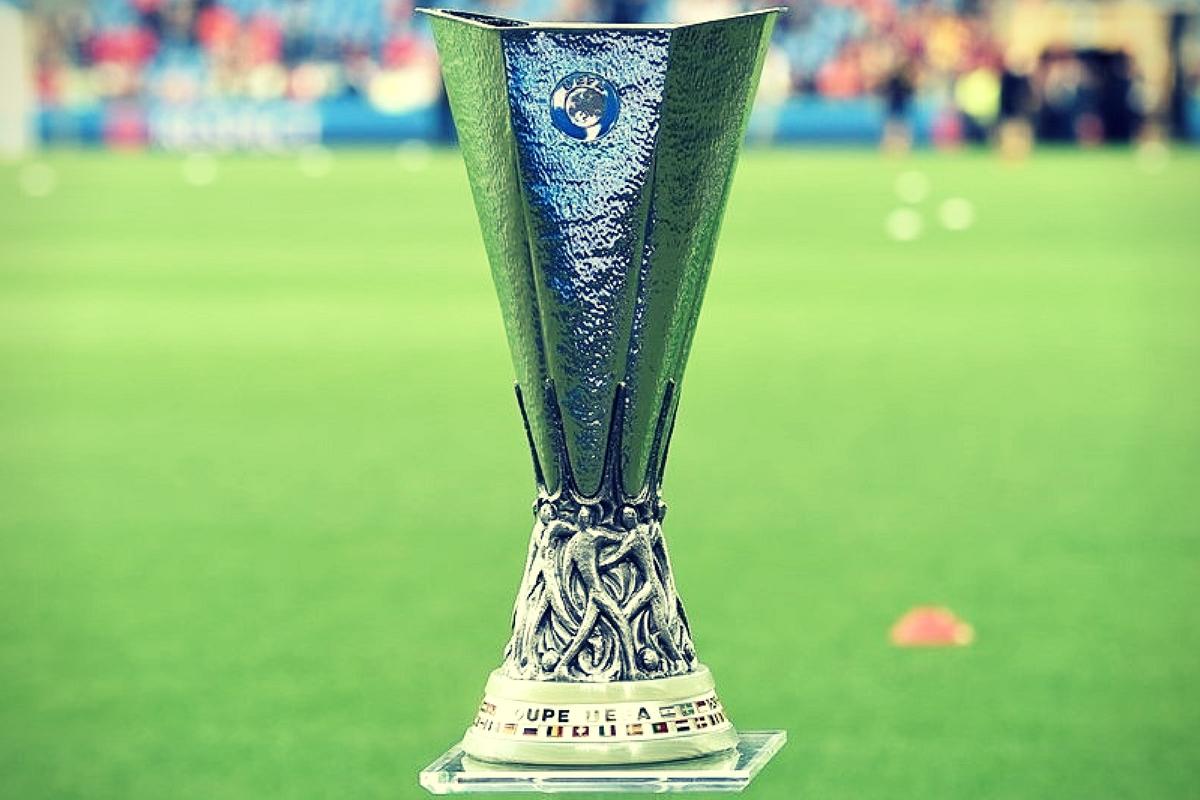 Program și rezultate Europa League 24 noiembrie. Ce scoruri s-au înregistrat în meciurile de joi seara din grupele Europa League.