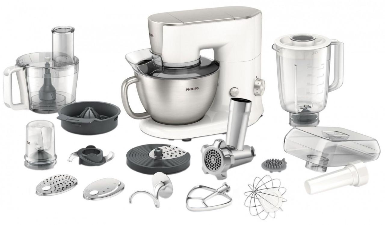 Catalog și oferta eMAG la robot de bucătărie Black Friday 2016. Cele mai bune oferte, promoții și reduceri la roboții de bucătărie oferiți de eMAG.