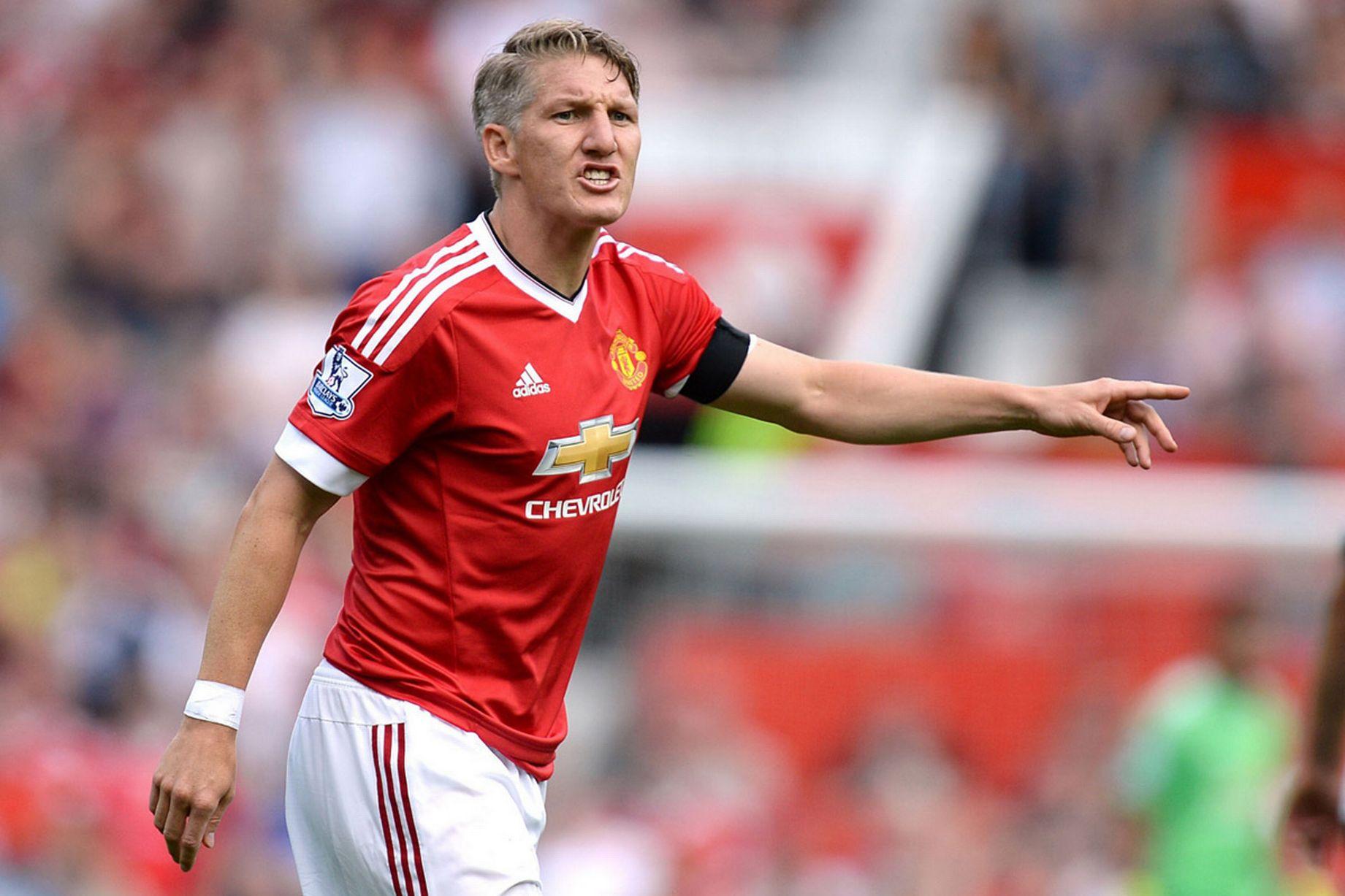 Chicago Fire: Bastian Schweinsteiger ar putea juca alături de Răzvan Cociș