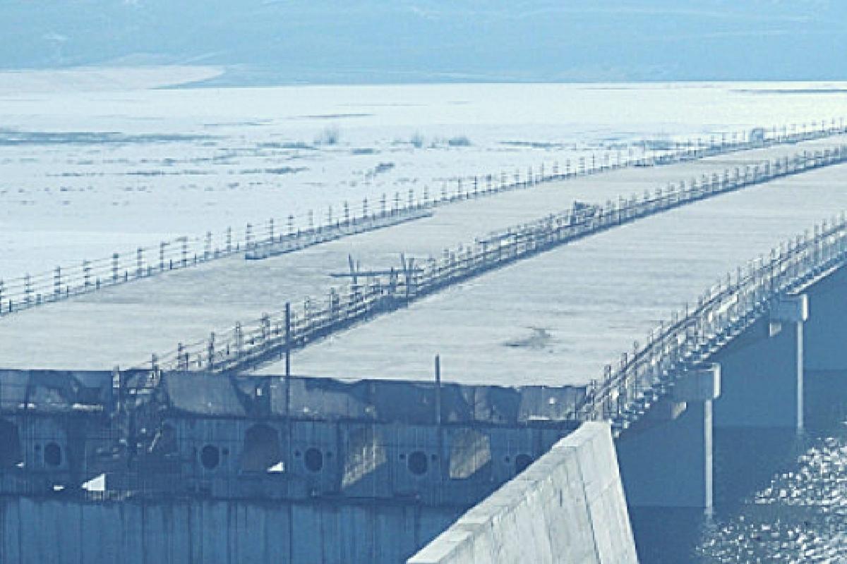 Compania spaniolă Corsan, care se ocupă de construirea tronsonului de autostradă Suplacu de Barcău - Borș a cerut CNAIR rezilierea contractului